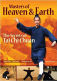 Masters_of_Heaven-Earth_the_secrets_of_tai_chi_chuan.jpg