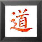 Taiji, Tao, Meditace - citace z knih, filmů a videií